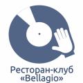 Bellagio_pictograph