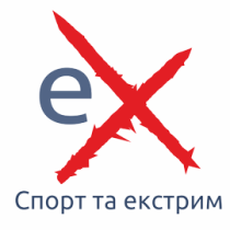 Extream_pictograph