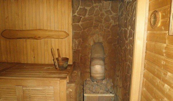 gala-hotel-kamyanets-podilsky-sauna