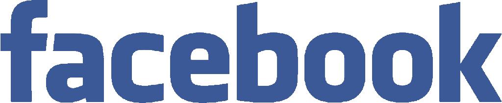tech-facebook