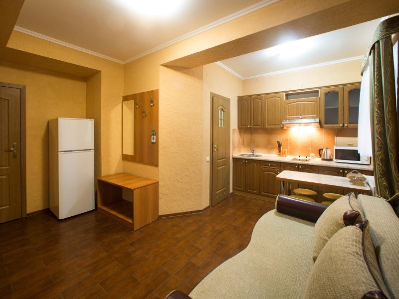 kamyanets-podilsky-gala-hotel-apartments-kitchen