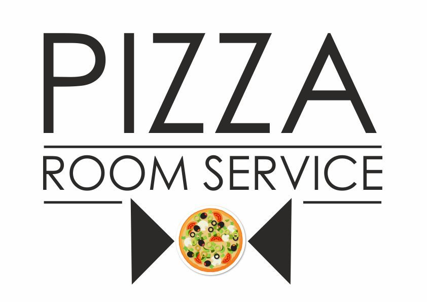 Gala_pizza_roomservice
